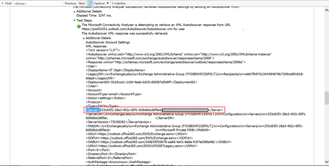Server_Results