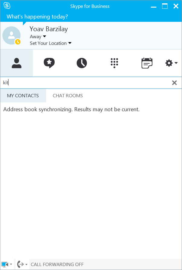 skype for business client force address book download y0av with